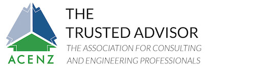 Association of Consulting Engineers of NZ
