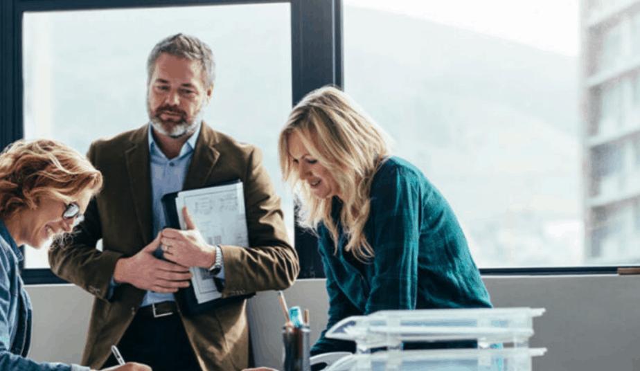 Critical risk management considerations for Directors