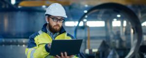 Management Tips To Minimise Machine Risk