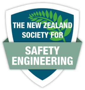 Engineering New Zealand Member - TEG Risk